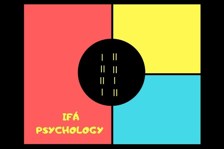 How To Achieve A Successful Life According To IFÁ